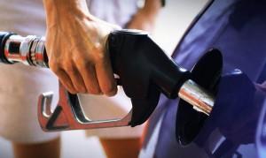 benzin-v-krymu