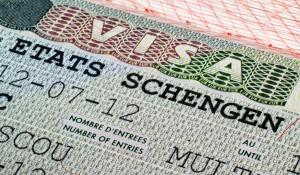 shengen-visa-krym
