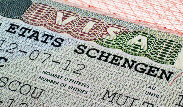 shengen-visa-krym-sm