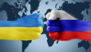 ukraina-vs-rossia