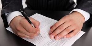 registrirovat-i-likvidirovat-predpriyatiya-teper-prosto