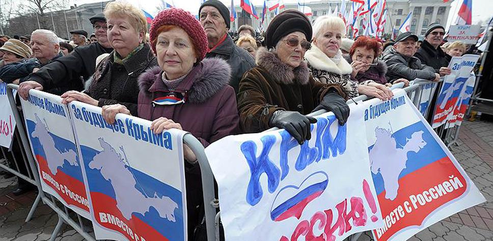 v-krymu-ostauytsya-odni-pensionery