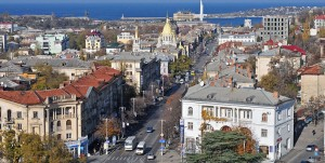 Krymskim detyam ne hvataet mest v detsadah