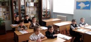 krymskie-shkolniki-mogut-poluchit-ukrainskie-attestaty