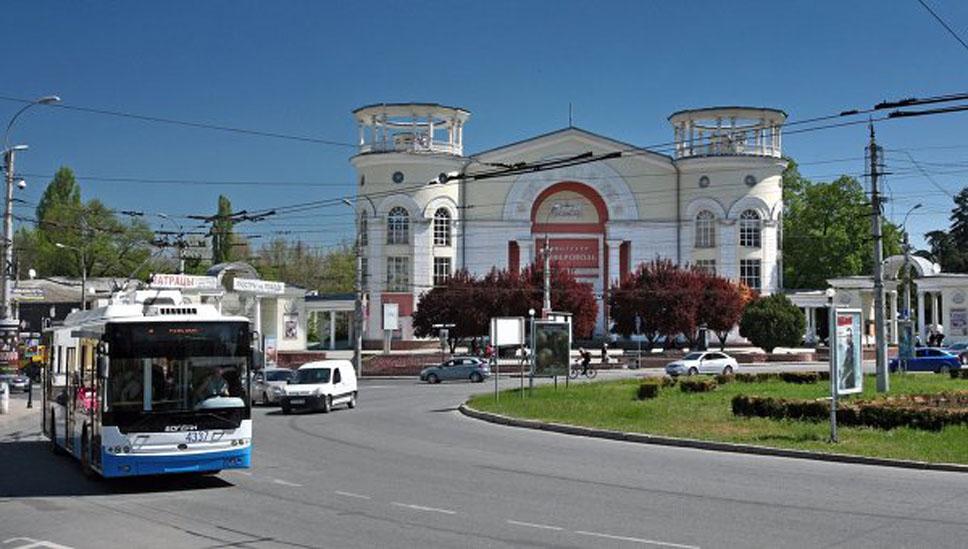 ukraina-perekryla-podachu-vody-v-krym