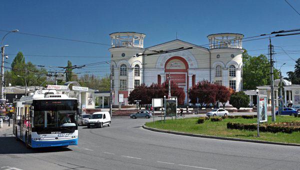 ukraina-perekryla-podachu-vody-v-krym2