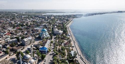 dzhemilev-prelozhil-vvesti-novye-sanktsiy2