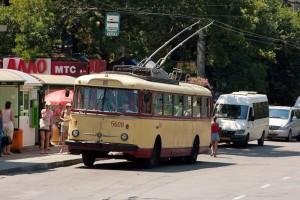 v-krymu-izmenyat-pravila-proezda-v-trolleybusah