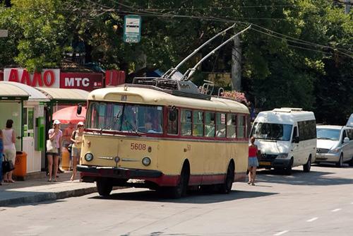 v-krymu-izmenyat-pravila-proezda-v-trolleybusah2