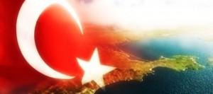 krym-turcia