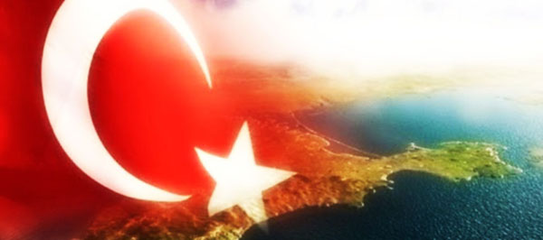 krym-turcia-sm