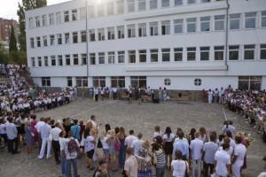 krymchan-doshkolnikov-budut-vozit-za-schet-roditeley