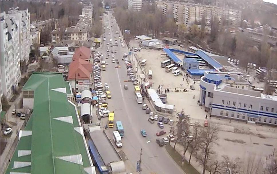 v-krymu-otkroetsya-kombikormovyi-zavod