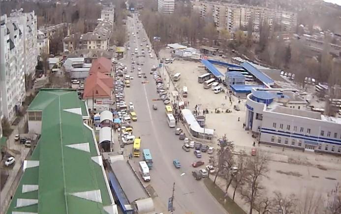 v-krymu-otkroetsya-kombikormovyi-zavod2