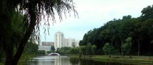 kvartiru-v-goloseevskom-rayone